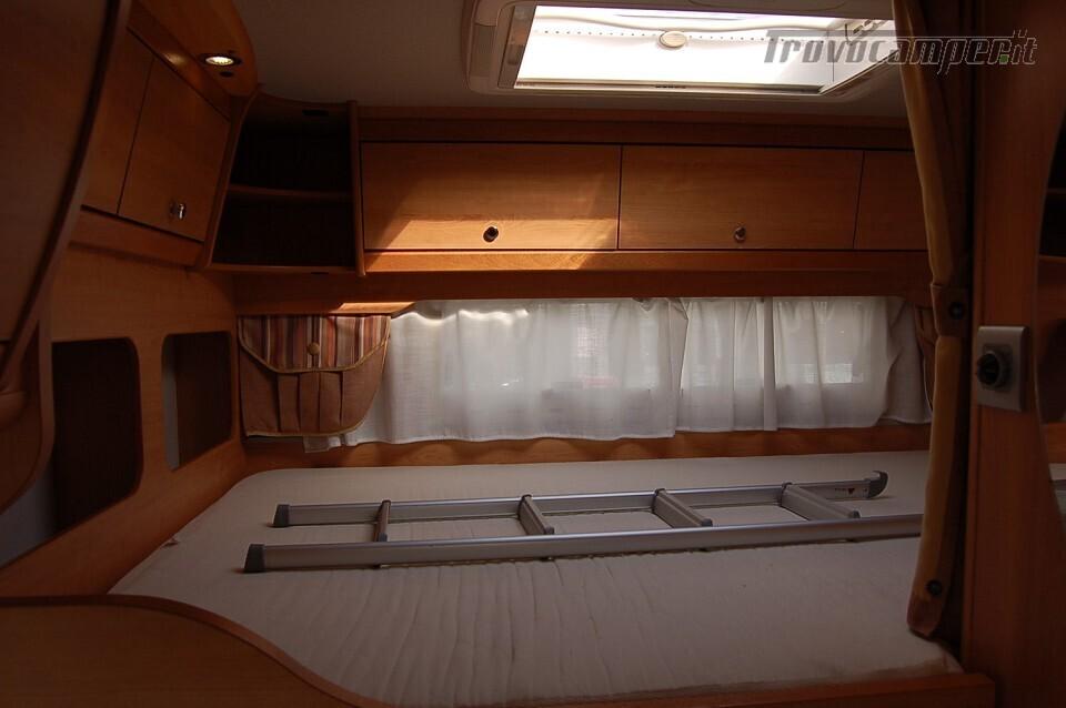 SEMINTEGRALE COMPATTO LAIKA X 595 nuovo  in vendita a Milano - Immagine 4