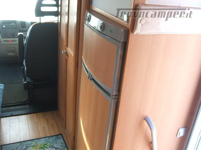 MANSARDATO MCLOUIS TANDY 620 UNICO PROPRIETARIO nuovo  in vendita a Ancona - Immagine 15
