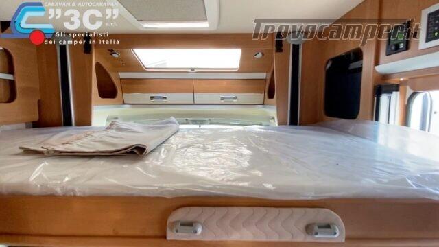 Semintegrale laika laika ecovip 305 nuovo  in vendita a Reggio Emilia - Immagine 14