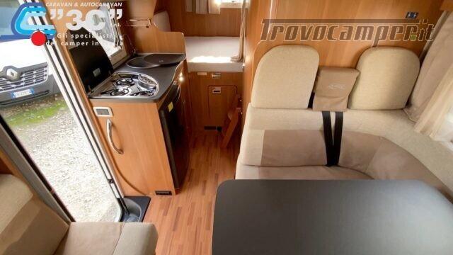 Semintegrale laika laika ecovip 305 nuovo  in vendita a Reggio Emilia - Immagine 17