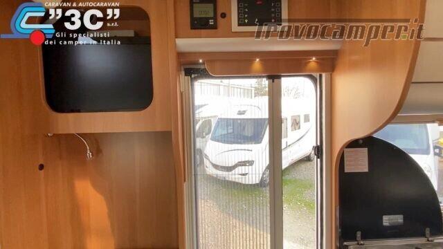 Semintegrale laika laika ecovip 305 nuovo  in vendita a Reggio Emilia - Immagine 19