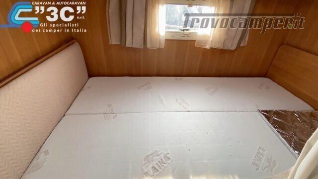 Semintegrale laika laika ecovip 305 nuovo  in vendita a Reggio Emilia - Immagine 21