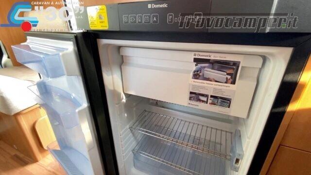 Semintegrale laika laika ecovip 305 nuovo  in vendita a Reggio Emilia - Immagine 24