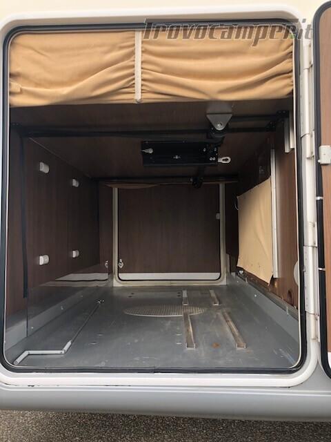 Semintegrale RollerTem T-Line Garage nuovo  in vendita a Firenze - Immagine 5