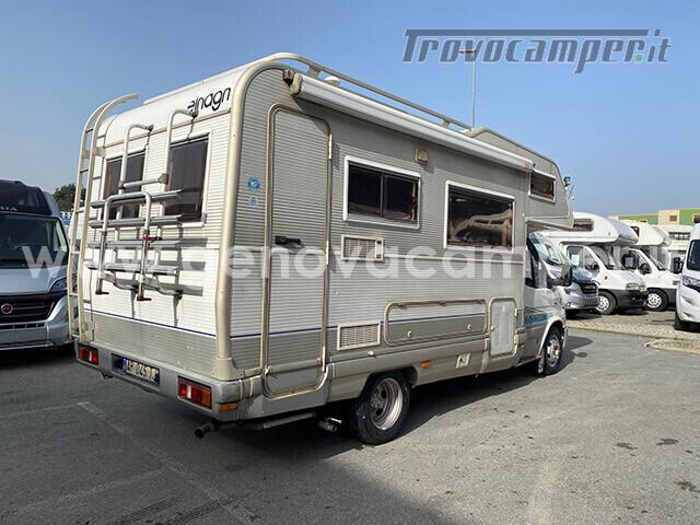 Elnagh King nuovo  in vendita a Genova - Immagine 6