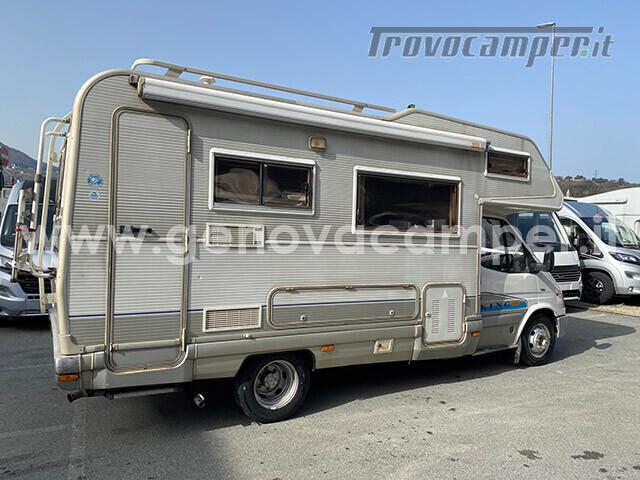 Elnagh King nuovo  in vendita a Genova - Immagine 7