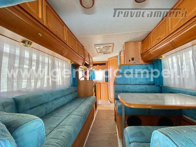 Elnagh King nuovo  in vendita a Genova - Immagine 11
