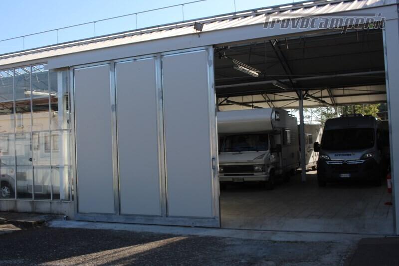 RIMESSAGGIO nuovo  in vendita a Milano - Immagine 6