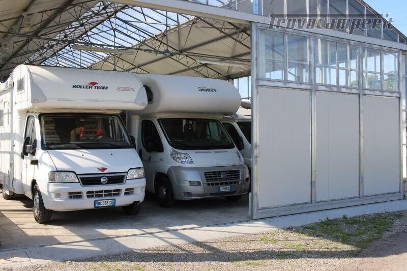 RIMESSAGGIO nuovo  in vendita a Milano - Immagine 5