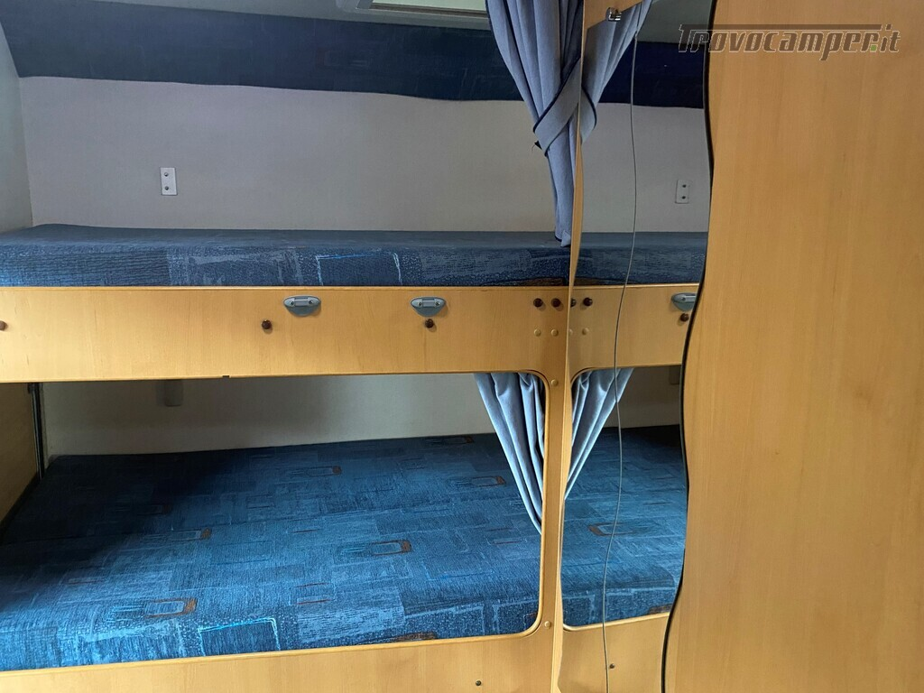 Ampio mansardato Joint Gran Garage 88€ offerta al giorno nuovo  in vendita a Mantova - Immagine 7
