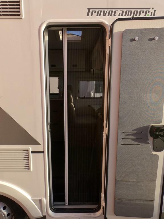 Sun Living SERIE S 70DK nuovo  in vendita a Sassari - Immagine 5
