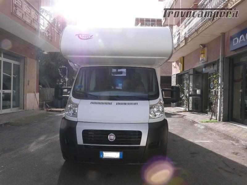 Giottiline Terry 25 nuovo  in vendita a Catania - Immagine 1