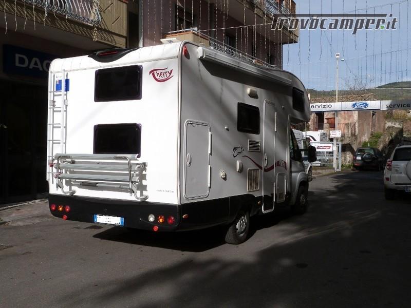Giottiline Terry 25 nuovo  in vendita a Catania - Immagine 3