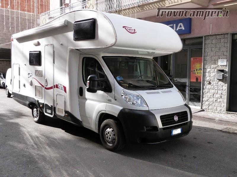 Giottiline Terry 25 nuovo  in vendita a Catania - Immagine 2