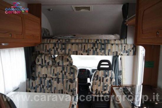 Sea dinghi 2 usato  in vendita a Campobasso - Immagine 4