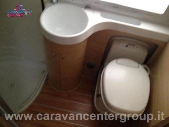 Roller team roller team pegaso gtx usato  in vendita a Campobasso - Immagine 5