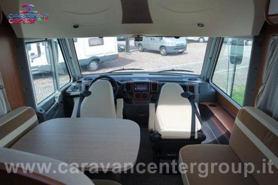 Pilote reference g 740 lc nuovo  in vendita a Campobasso - Immagine 6