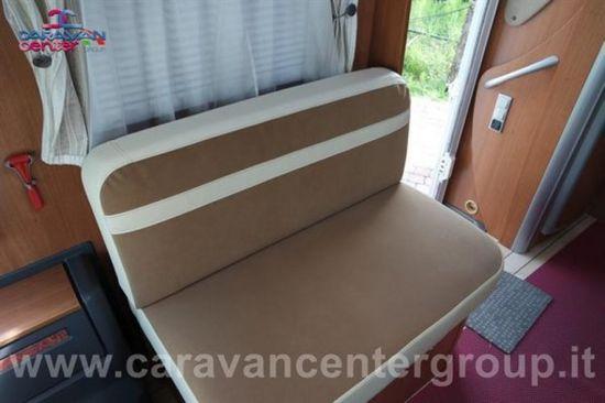Pilote reference g 740 lc nuovo  in vendita a Campobasso - Immagine 7