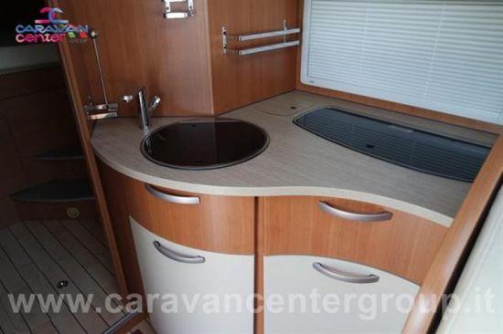 Pilote reference g 740 lc nuovo  in vendita a Campobasso - Immagine 8