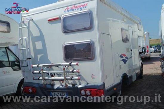 Challenger genesis 43 nuovo  in vendita a Campobasso - Immagine 4