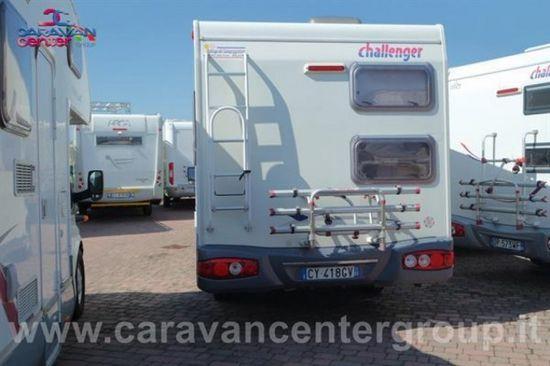 Challenger genesis 43 nuovo  in vendita a Campobasso - Immagine 3