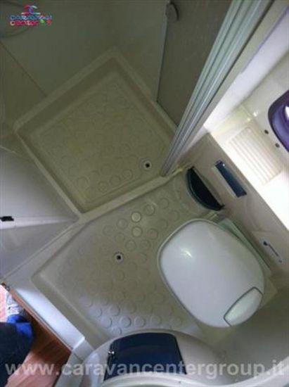 Blu camp blu camp sky 400 nuovo  in vendita a Campobasso - Immagine 6
