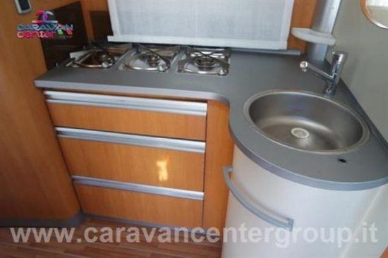 Ci mizar ci mizar gtl living nuovo  in vendita a Campobasso - Immagine 6