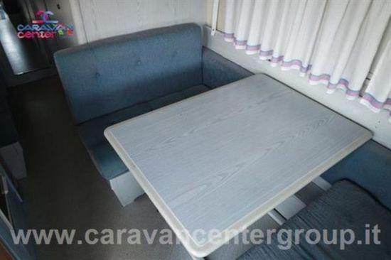 Arca america 616 in usato  in vendita a Campobasso - Immagine 6