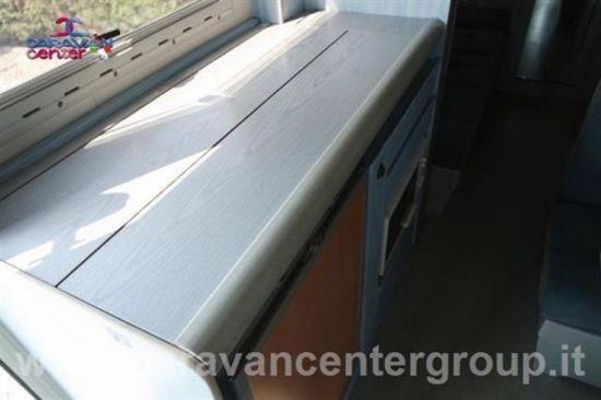 Arca america 616 in usato  in vendita a Campobasso - Immagine 7
