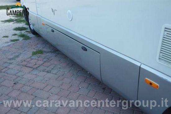 Mobilvetta nazca h11s nuovo  in vendita a Campobasso - Immagine 3