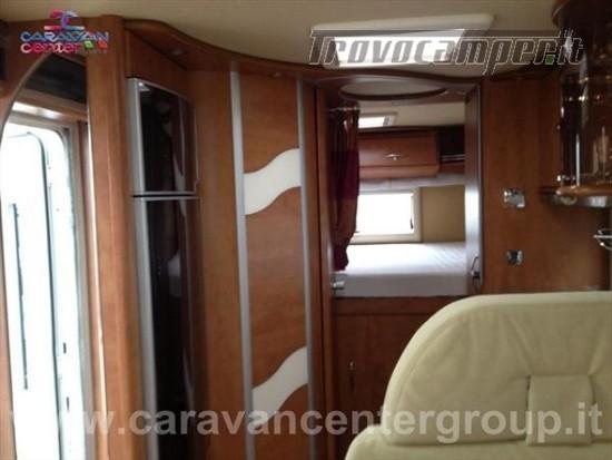 Carthago chic c-line i 4.2 heav nuovo  in vendita a Campobasso - Immagine 5