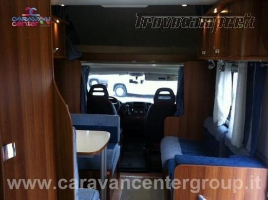 Rimor trimarano 9 (matera) nuovo  in vendita a Campobasso - Immagine 3