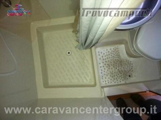 Rimor trimarano 9 (matera) nuovo  in vendita a Campobasso - Immagine 4