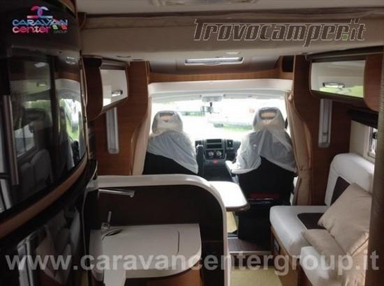 Elnagh king 450 st 2014 nuovo  in vendita a Campobasso - Immagine 4
