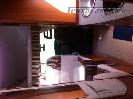 Elnagh duke 46 (garanzia 12 mesi) usato  in vendita a Campobasso - Immagine 4