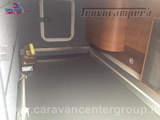 Carthago c-tourer t 150 usato  in vendita a Campobasso - Immagine 4