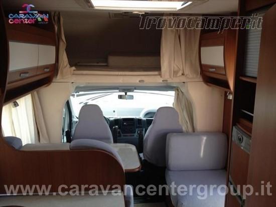 Elnagh duke 55 usato  in vendita a Campobasso - Immagine 4
