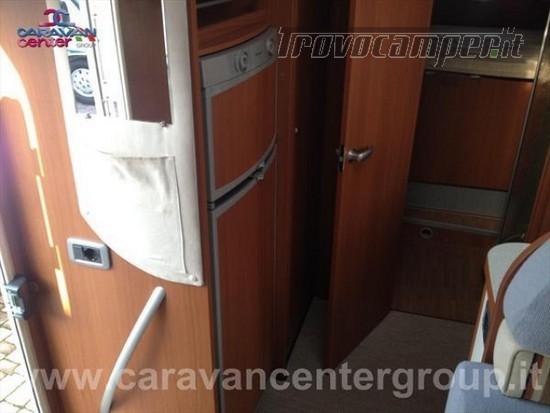 Elnagh duke 55 usato  in vendita a Campobasso - Immagine 7