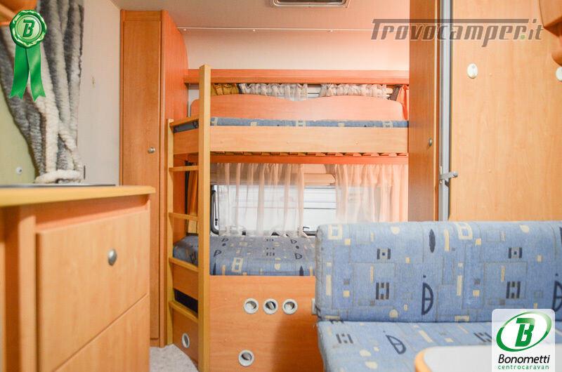 EIFFELAND nuovo  in vendita a Vicenza - Immagine 12