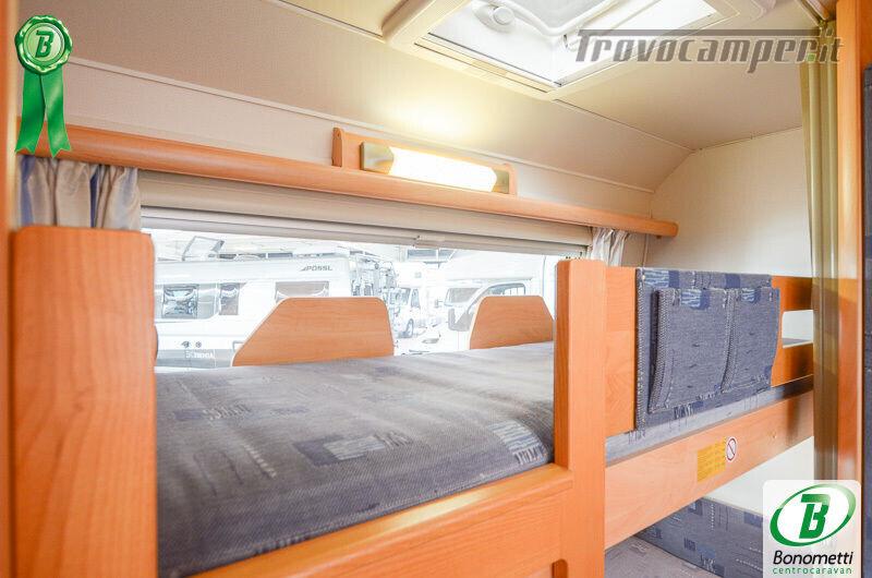 FENDT SAPHIR 410 QK nuovo  in vendita a Vicenza - Immagine 6