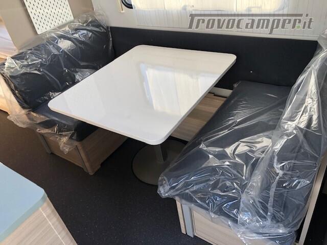 Caravan Adria Altea 552PK nuovo  in vendita a Firenze - Immagine 4
