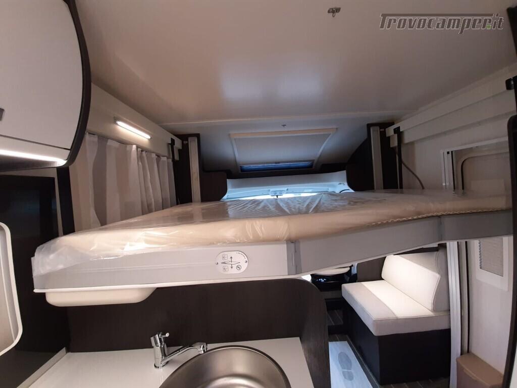 Nuovo | Roller Team KRONOS 265 TL nuovo  in vendita a Macerata - Immagine 12