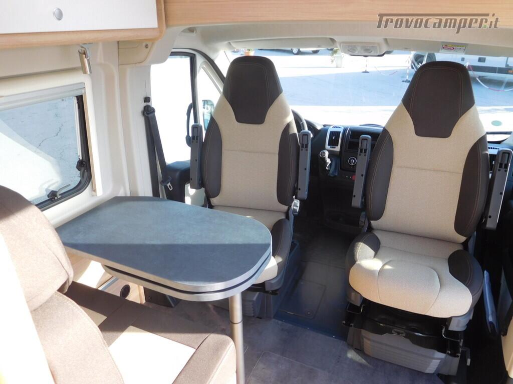 ROADCAR R 601 usato  in vendita a Cuneo - Immagine 2