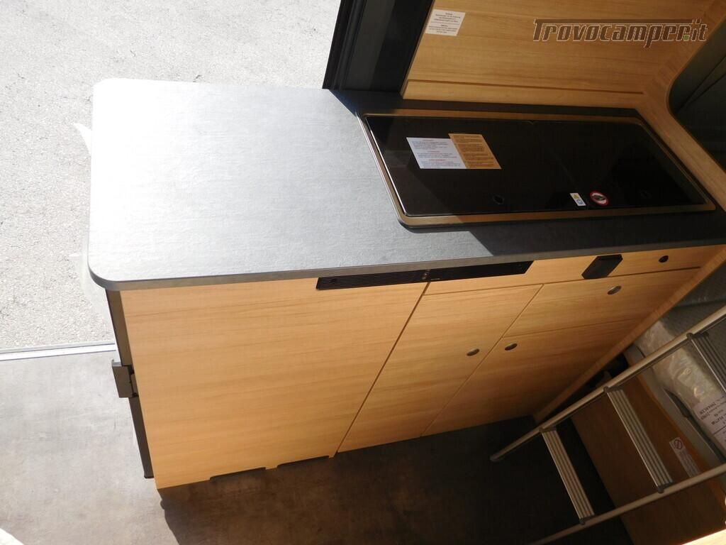 ROADCAR R 601 usato  in vendita a Cuneo - Immagine 8