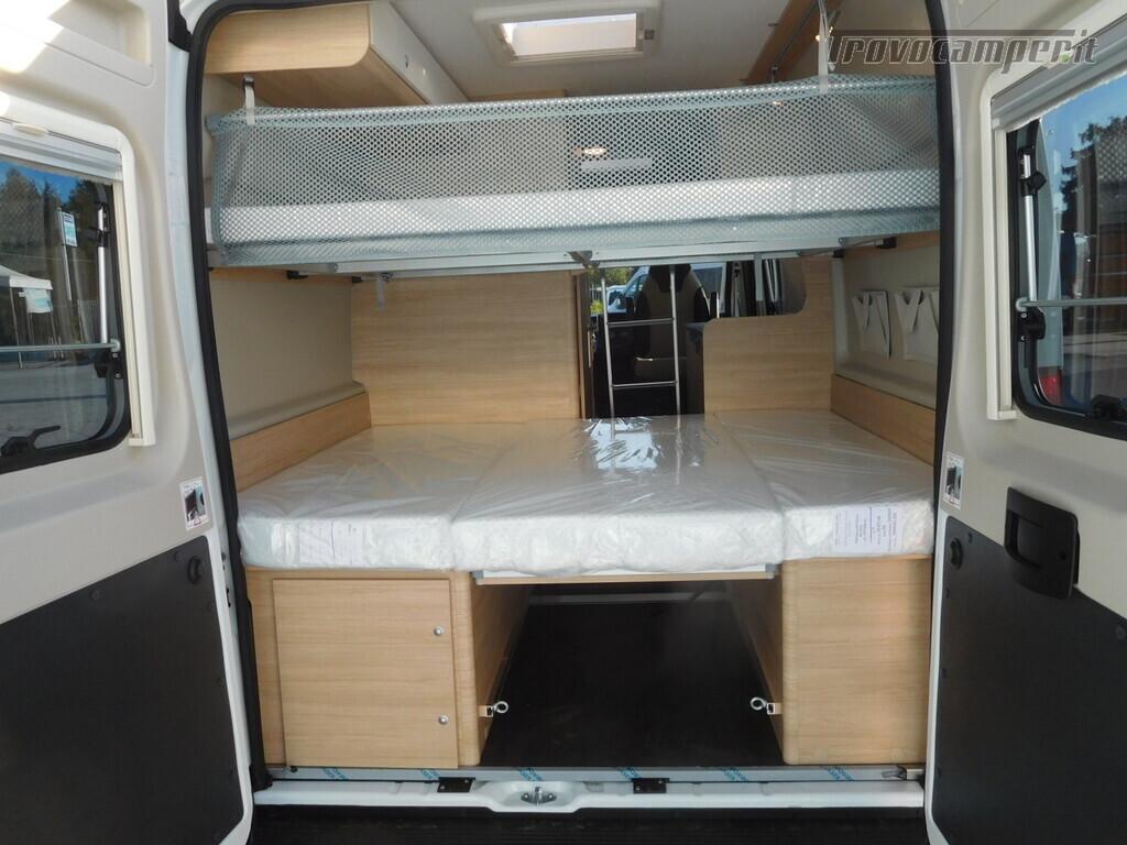 ROADCAR R 601 usato  in vendita a Cuneo - Immagine 9