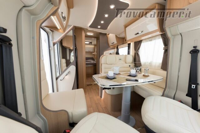 Semintegrale MCLOUIS MC4 279 nuovo  in vendita a Massa-Carrara - Immagine 2