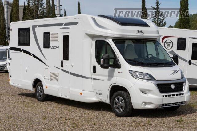 Semintegrale MCLOUIS MC4 279 nuovo  in vendita a Massa-Carrara - Immagine 1