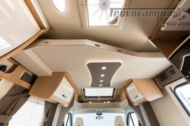 Semintegrale MCLOUIS MC4 279 nuovo  in vendita a Massa-Carrara - Immagine 5