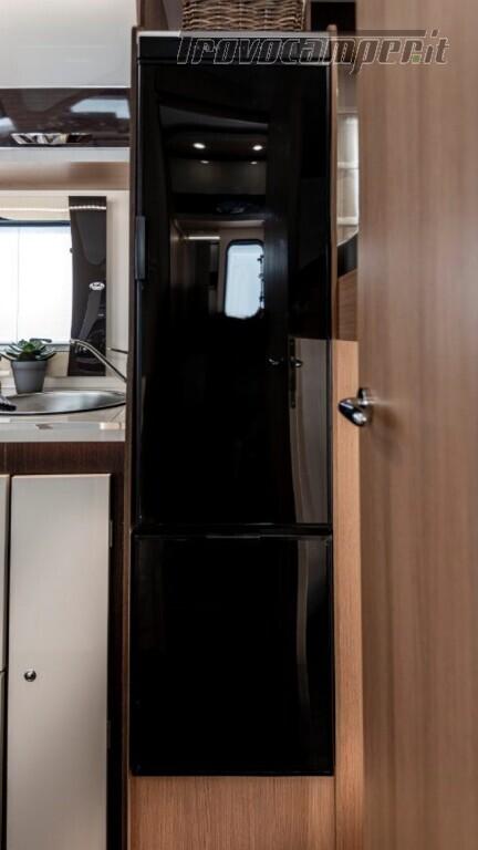 Mansardato MCLOUIS Glamys 220 nuovo  in vendita a Massa-Carrara - Immagine 14