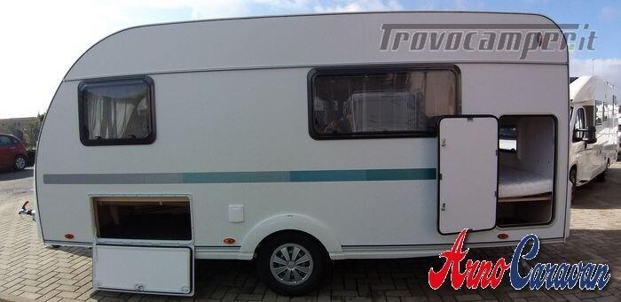 ADRIA- AVIVA 472 PK ANNO 2021 nuovo  in vendita a Firenze - Immagine 3